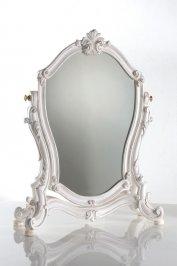 Зеркала настольные купить декор из Европы цена поставщика
