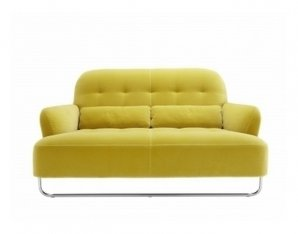 Диван Ligne Roset Harry, H.d2.bas.1
