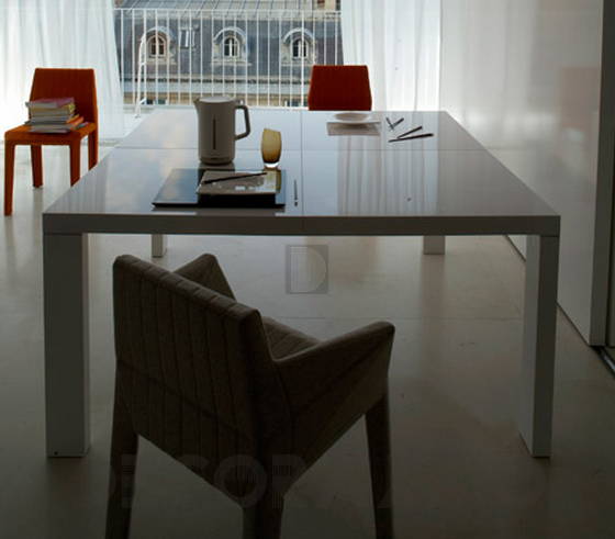 ligne roset facett fac. Black Bedroom Furniture Sets. Home Design Ideas