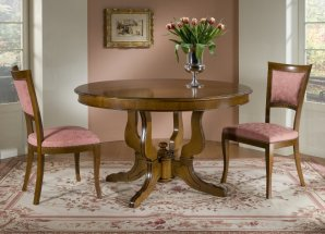 обеденный стол Scappini & C. Dining tables, 966