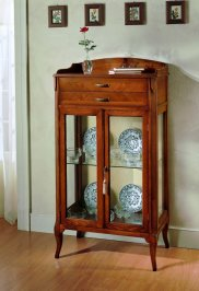 витрина Scappini & C. Display Cabinets, 182