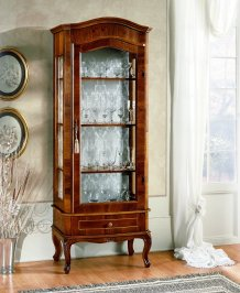 витрина Scappini & C. Display Cabinets, 481