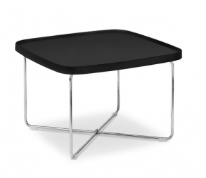 Приставной столик Calligaris Tray, CS 5010-Q