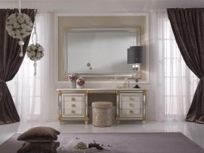 тумба Arredo Classic Liberty, Liberty dressing table