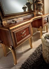 комод Arredo Classic Giotto, Giotto dressing table