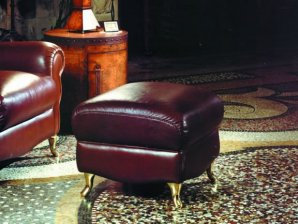пуф Nieri Cigar chair pol, CGKD01