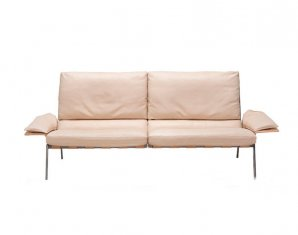 диван Contempo WILLIAM 2 SEATER, WILLIAM 2 SEATER