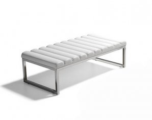 пуф Bosal manhattan Bench 120x60, manhattan Bench 120x60