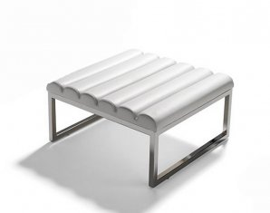 пуф Bosal manhattan Bench 72x72, manhattan Bench 72x72
