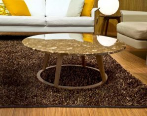 кофейный столик Contempo Punto LOW TABLE WOOD ON WOOD, Punto LOW TABLE WOOD ON WOOD