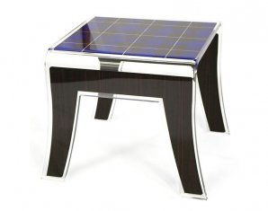 приставной столик Acrila Wild coffee table, Wild coffee table