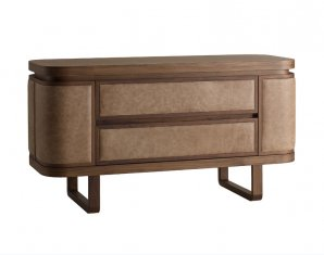 буфет Ulivi Salotti WORLD LUXURY DRESSING TABLE, WORLD LUXURY DRESSING TABLE