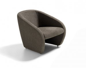 кресло Bosal Betty armchair, Betty armchair