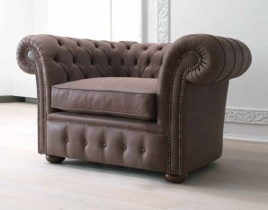 кресло TS Salotti LORD armchair, LORD armchair