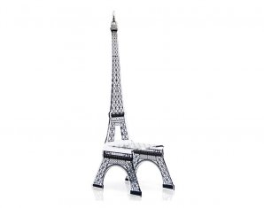 стул без подлокотников Acrila Eiffel tower chair, Eiffel tower chair