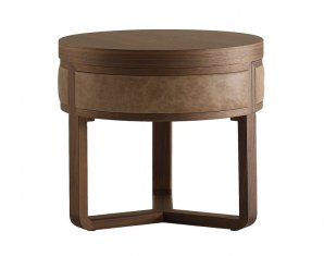 приставной столик Ulivi Salotti WORLD LUXURY Night table, WORLD LUXURY Night table