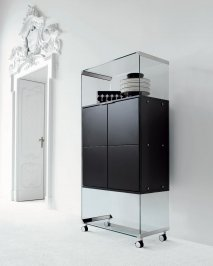 буфет Gallotti&Radice BOX, G&R186