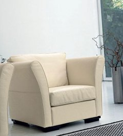 Кресло Doimo Sofas Vogue, 8800.100