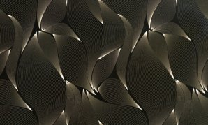 Обои Atlas Wallcoverings EXCESS 1, 8030-1