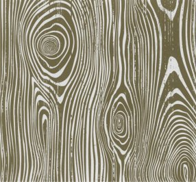 Обои Atlas Wallcoverings EXCESS 1, 8042-1