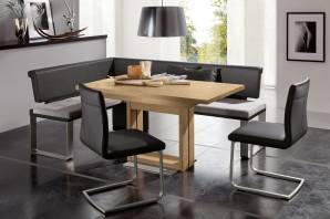 комплект в столовую Wossner Dining Collection, Woss15