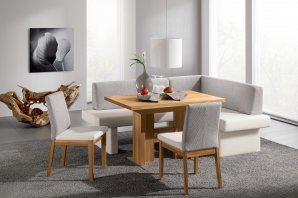 комплект в столовую Wossner Dining Collection, Woss18