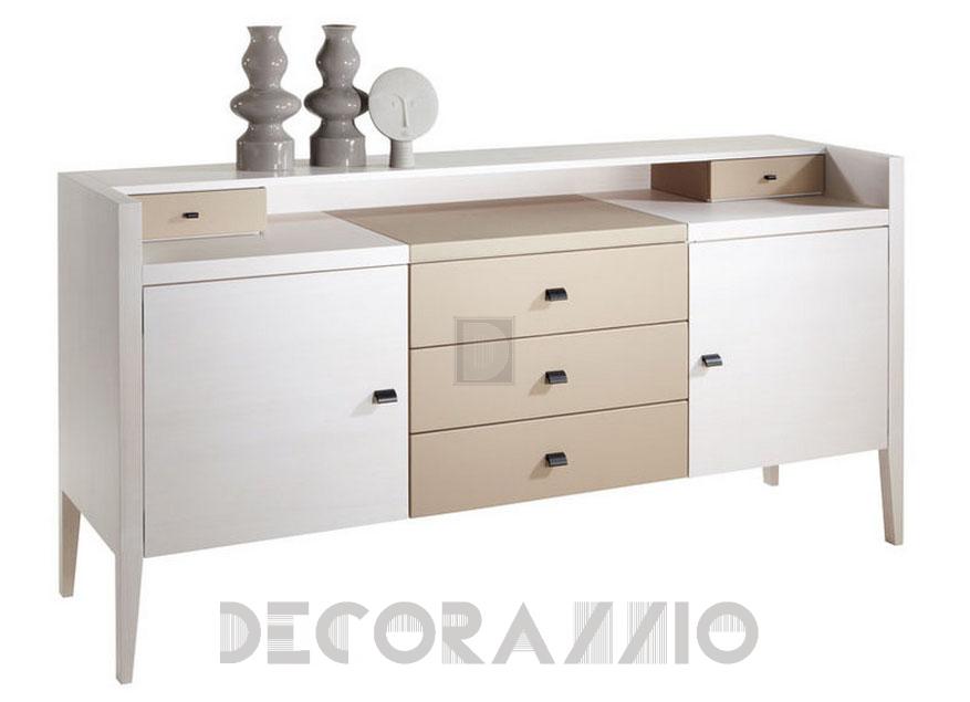 selva philipp selva home. Black Bedroom Furniture Sets. Home Design Ideas