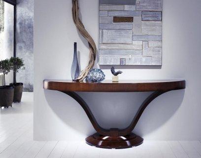 selva philipp. Black Bedroom Furniture Sets. Home Design Ideas