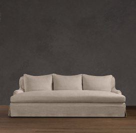 Диван Restoration Hardware Living, RH1