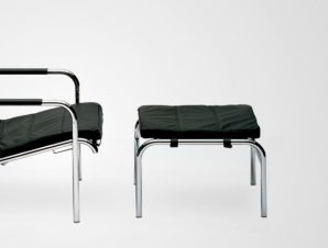 Пуф Zanotta Chairs, ZI81
