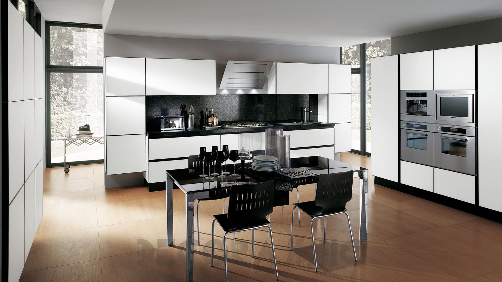 Кухня дизайн интерьер фото 2016-2017