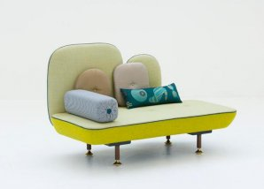 Диван Moroso My Beautiful Back Side, Mor99