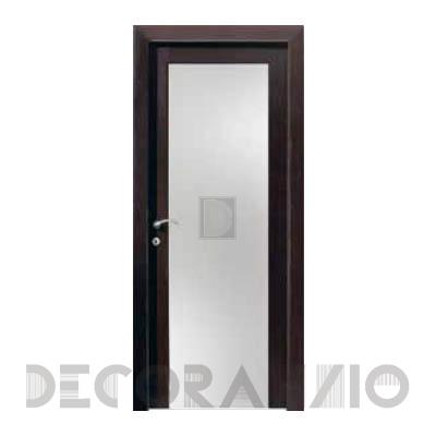 двери межкомнатные распашные Romagnoli италия купить двери и