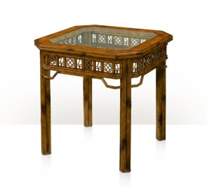 приставной столик Theodore Alexander Tables, 5008-020