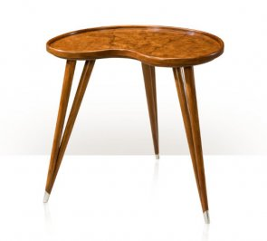 приставной столик Theodore Alexander Tables, KENO5038
