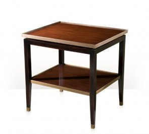 приставной столик Theodore Alexander Tables, KENO5041