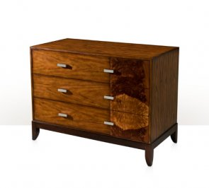 комод Theodore Alexander Chests of Drawers, 6005-366