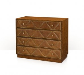 комод Theodore Alexander Chests of Drawers, 6005-379HM