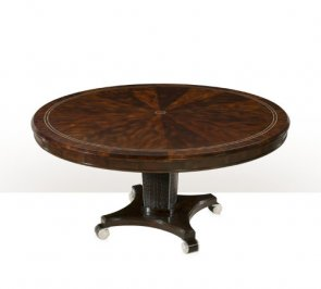обеденный стол Theodore Alexander Dining Tables, 5405-248