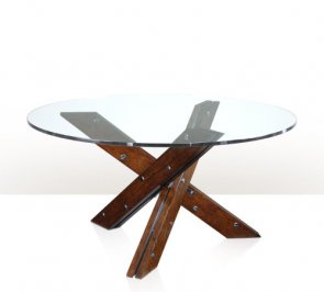 обеденный стол Theodore Alexander Dining Tables, 5400-158