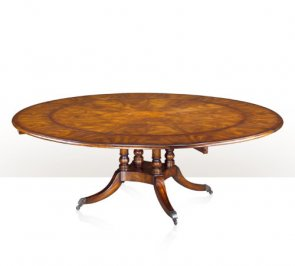 обеденный стол Theodore Alexander Dining Tables, 5405-072