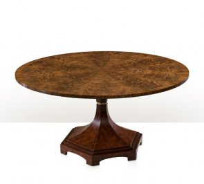 обеденный стол Theodore Alexander Dining Tables, 5405-190MD