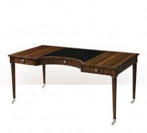 письменный стол Theodore Alexander Writing Tables, 7105-237BL