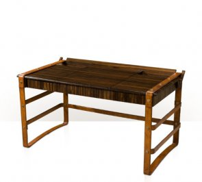 письменный стол Theodore Alexander Writing Tables, 7105-242