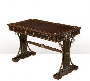 письменный стол Theodore Alexander Writing Tables, AL71039