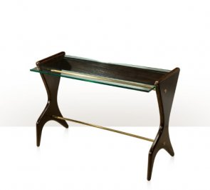 письменный стол Theodore Alexander Writing Tables, KENO5311