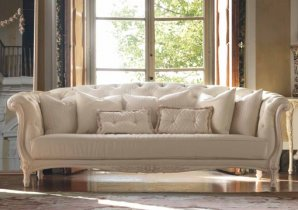 Диван Savio Firmino UPHOLSTERED FURNITURE, 3121