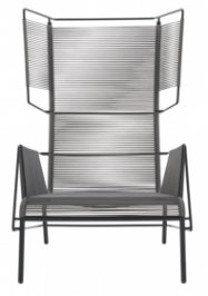Кресло Ligne Roset FIFTY, FIFTY armchair