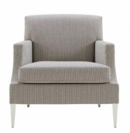 didier gomez. Black Bedroom Furniture Sets. Home Design Ideas