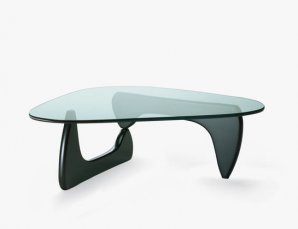 Кофейный столик Vitra Coffee, Coffee Table
